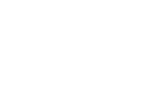 POD RESIDENTIAL footer logo white